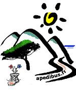 APedibus