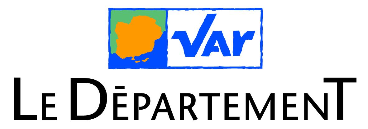 Département Var